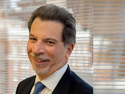 William P. Fedullo, Esq.