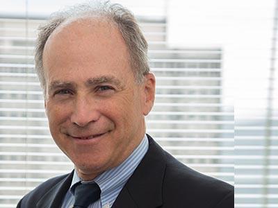 Richard J. Conn, Esq.
