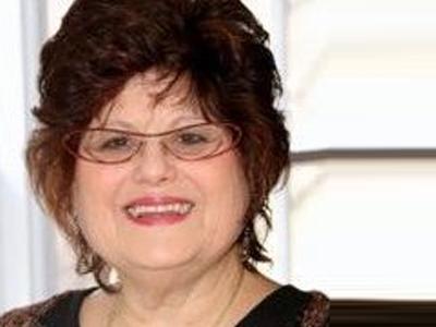 Cynthia Wishkovsky, MSSA, LSW
