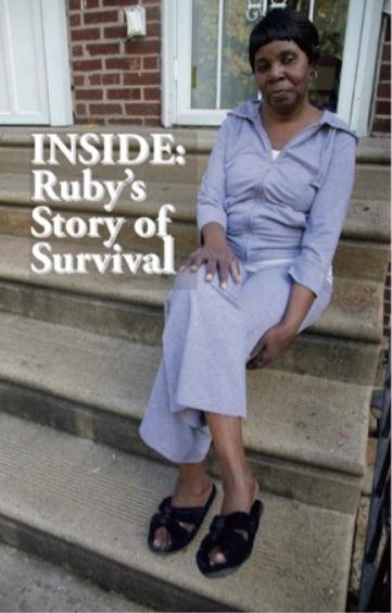 Ruby Ladson
