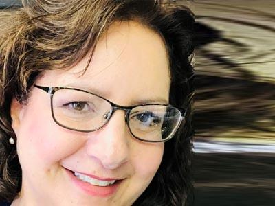 Susan C. Nolen, Esq.