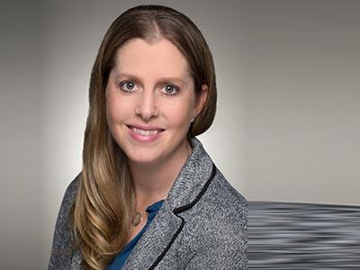 Courtney L. Schultz, Esq.