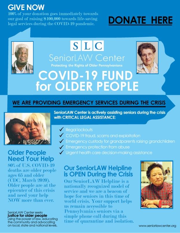 COVID Info Image