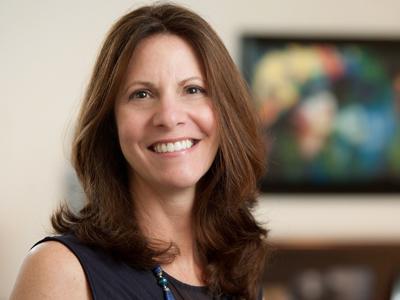Wendy Tucker, Esq.