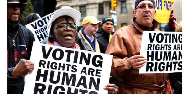 voting-rights-are-human-rights